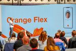 Orange Flex, czyli włączasz i wyłączasz, co i kiedy chcesz