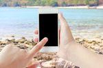 Smart Plan LTE z nielimitowanym internetem przez 3 miesiące za darmo