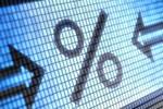 7 luty 2013: odsetki podatkowe ponownie w dół