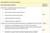 Jak dostać nadpłatę podatku PIT za 2011 r. na konto