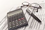 Korekta deklaracji VAT a obniżone odsetki podatkowe