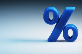 Od dziś odsetki podatkowe w dół do 13%
