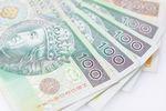 Postępowanie podatkowe: kara porządkowa o 100 zł górę