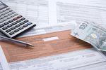 Rozliczenie roczne: nadpłata podatku