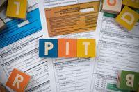 Terminy rozliczeń PIT za 2019 r.