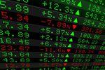 Orlen Capital AB debiutuje na Catalyst
