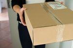 E-zakupy: po przesyłkę na stację Orlen