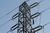 Orlen zbuduje w Płocku elektrociepłownię gazowo-parową