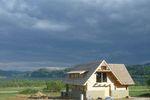 Osada Czorsztyn: powstaje osiedle domów