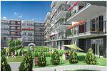 Osiedle Classic na Białołęce: mieszkania już w przedsprzedaży
