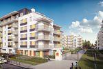 Osiedle Przyjaciół: nowe mieszkania już do kupienia