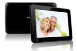 Tablet Overmax IntuTab
