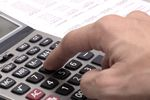 Dopłaty do kapitału spółki z o.o. w podatku PCC