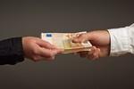 Kiedy umowa pożyczki pieniędzy bez podatku PCC?