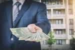 PCC od umowy pożyczki zawartej z firmą