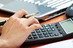 Podatek PCC gdy podwyższenie kapitału zakładowego