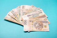 Podatek PCC od umów pożyczki poza rodziną