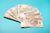 Podatek PCC od umów pożyczki poza rodziną [© Andrzej Wilusz - Fotolia.com]