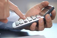 Podatek PCC od zagranicznej pożyczki gdy import usług?