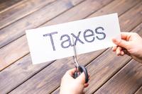 Podatek PCC od zysku na kapitale zapasowym w spółce komandytowej?