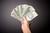 Pożyczanie pieniędzy między VAT-owcami - VAT czy PCC?