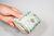 Pożyczka dla pracownika w podatku PCC