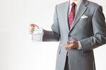 Przekształcenie spółki kapitałowej w osobową w podatku PCC