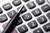 Spółka z o.o.: wniesienie dopłaty a podatek PCC