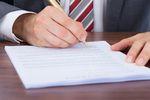 Umowa powiernicza bez podatku od czynności cywilnoprawnych