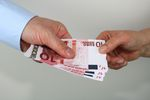 Umowa pożyczki bez podatku od czynności cywilnoprawnych