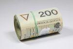 Umowa pożyczki ze spółką: zwolnienie z VAT i brak podatku PCC