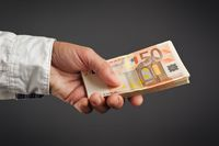 Jak rozliczyć PCC od zagranicznej pożyczki?