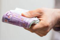 Zagraniczna umowa pożyczki wyłączona z podatku PCC