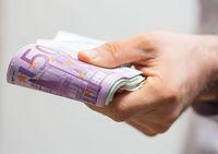 Pożyczyłeś pieniądze? - uważaj na PCC