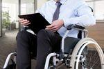 Praca dla niepełnosprawnych - korzyści dla pracodawcy