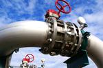 PGNiG wprowadza znaczne rabaty dla odbiorców hurtowych gazu