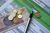 Poradnik PIT-36 i PIT/ZG dla dochodów z Holandii z ulgą abolicyjną [© shutterfil77 - Fotolia.com]