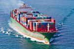 Praca na statku czyli dochód z zagranicy w deklaracji PIT-36
