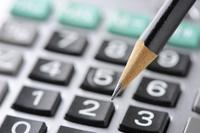 Rozliczenie liniowych dochodów z firmy i zagranicznej umowy o pracę