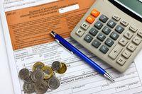 Darowizna zmniejszy roczny podatek dochodowy 2013