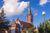 Darowizny na cele kultu religijnego w PIT 2017