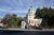 Darowizny na działalność charytatywną kościoła w PIT za 2017 r.