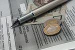 E-deklaracja jako korekta papierowego zeznania podatkowego?