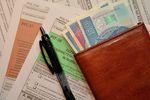 Fiskus chce szybciej zwracać nadpłatę PIT, ale mu nie wychodzi