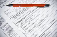 Identyfikator podatkowy podatnika: NIP czy PESEL w PIT-11