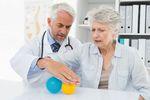 Kiedy wizyta u lekarza bez ulgi rehabilitacyjnej?