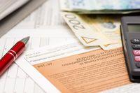 Koszty pracownika w rocznym PIT: tylko okresowe bilety imienne