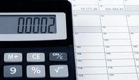 Koszty uzyskania przychodów w zeznaniu rocznym PIT 2014