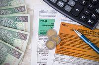 Jakie koszty wykazać w zeznaniu podatkowym?