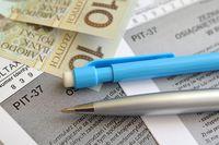 Nadpłata podatku w zeznaniu podatkowym do zwrotu z odsetkami?